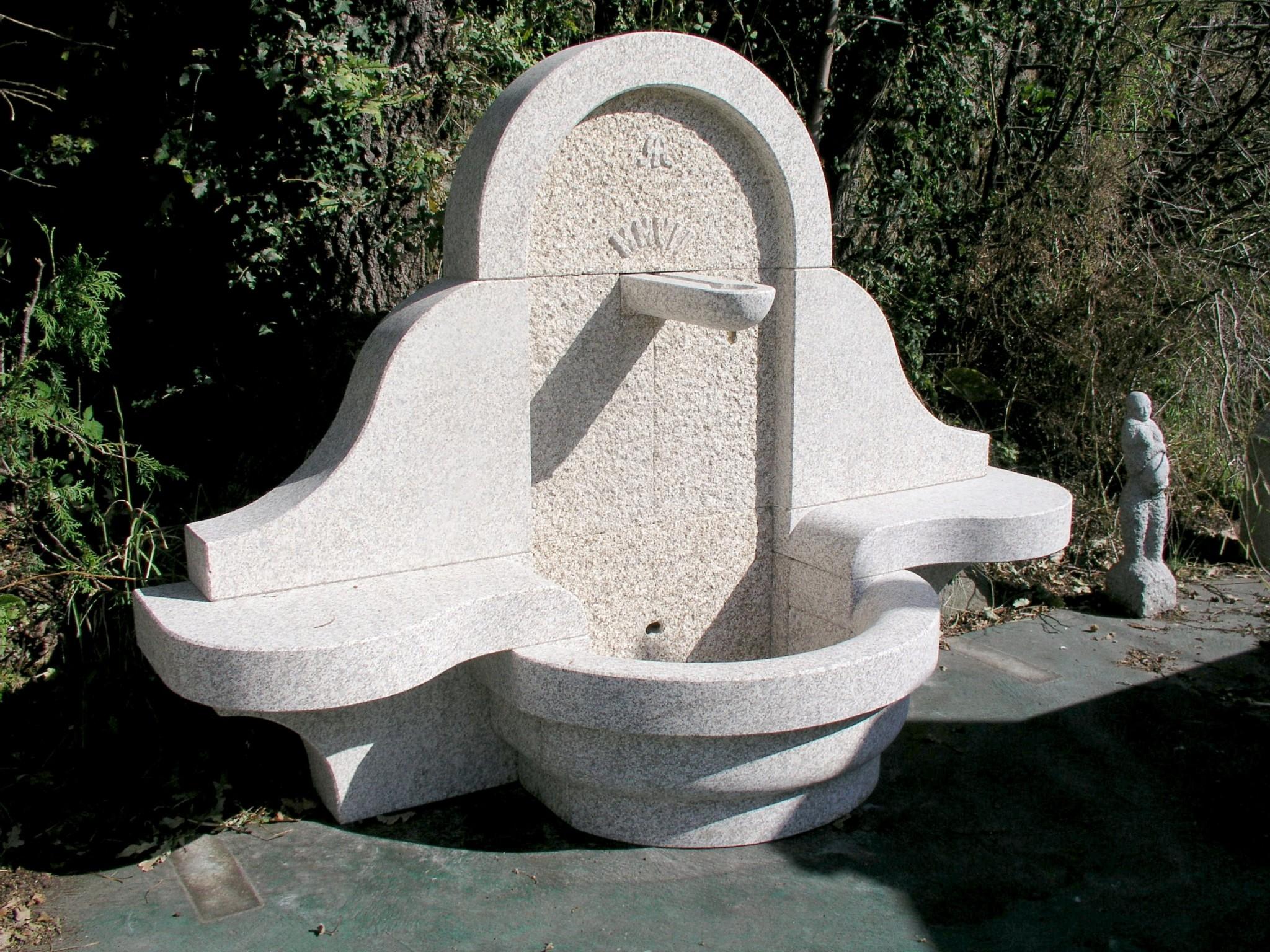 antonio-rosales-fuente-piedra-4