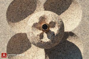antonio-rosales-fuente-piedra-granito-silvestre-trebol-2