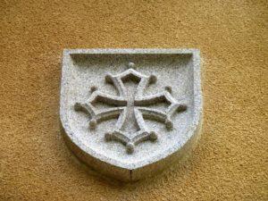 escudo-piedra