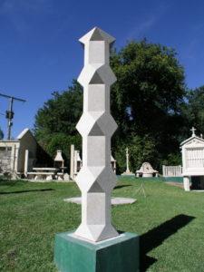 escultura-antonio-rosales-estela-2