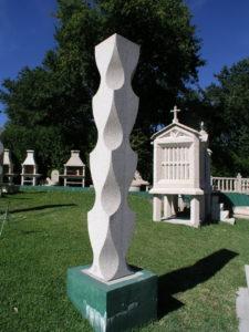 escultura-antonio-rosales-estela-3
