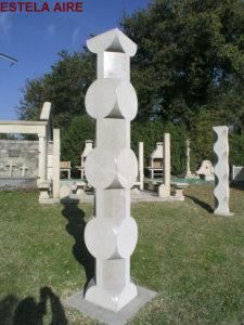 escultura-antonio-rosales-estela-aire
