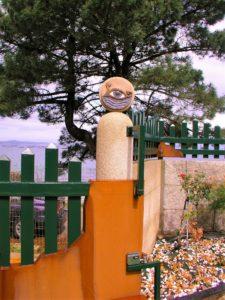 escultura-antonio-rosales-ojo4