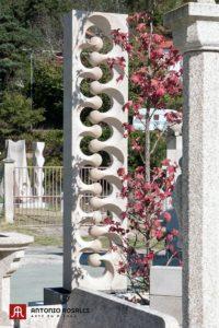 escultura-antonio-rosales-secuencia-3