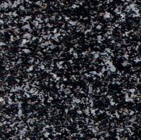Negro galicia antonio rosales for Tipos de granito negro