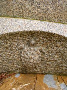 relieve-marino-piedra-2